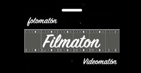 filmaton